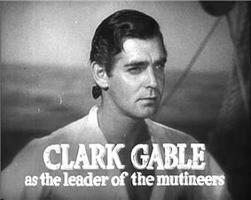Clark gable mutiny bounty 9.jpg