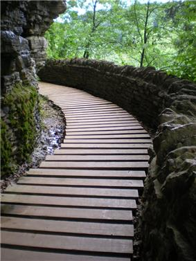 Clifty Falls State Park.jpg