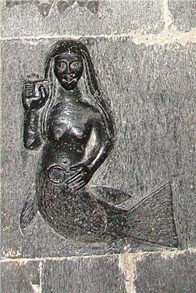 Clonfert mermaid crop.jpg