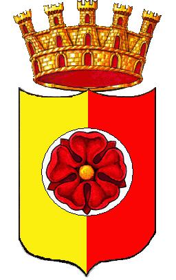 Coat of arms of Clusone