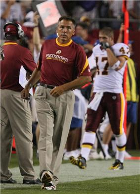 Coach Jim Zorn.jpg
