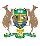 Coat of arms of Siaya County