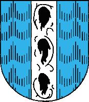 Coat of arms of Bregenz