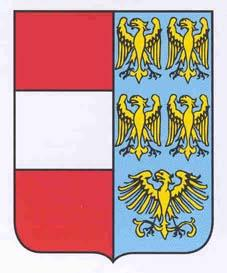Coat of arms of Zwettl