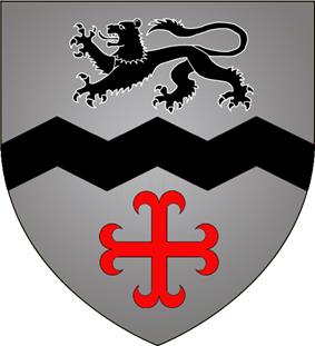 Coat of arms of Heffingen