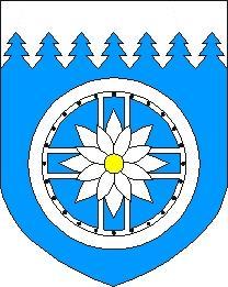 Coat of arms of Räpina
