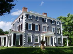 Codman House