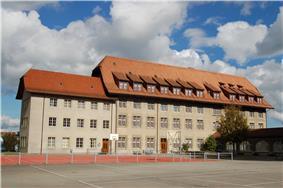 College Saint Michel Fribourg 011.JPG