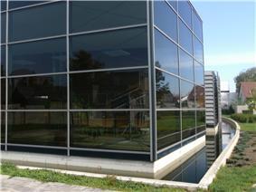 College of Dunaujvaros 11.JPG