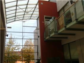 College of Dunaujvaros 18.JPG