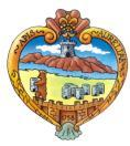 Coat of arms of Colmenar de Oreja