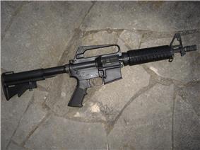 Colt 9mm SMG 635 10.JPG