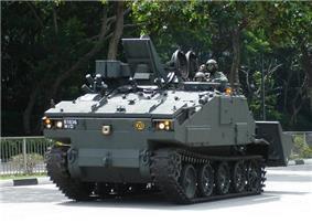 Combat Engineer Tractor (CET).jpg