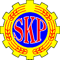 Communist Party of Sweden