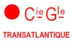 The Transat flag
