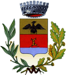 Coat of arms of Confienza