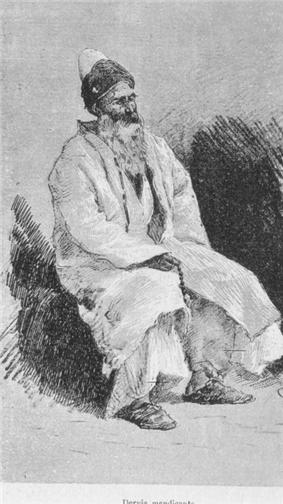 Constantinople(1878)-begging dervis.png
