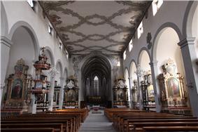 Convent Cordeliers Feb 2011.jpg