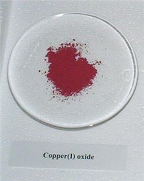 Copper(I) oxide