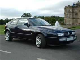 Corrado VR6 Storm.JPG