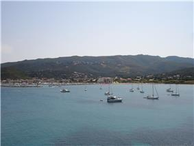 Corse-04628-Macinaggio-baie.jpg