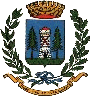 Coat of arms of Cortina