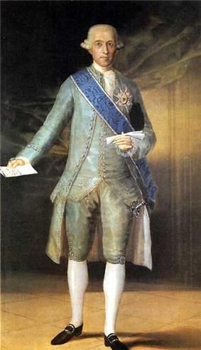 Count of Floridablanca by Goya.jpg