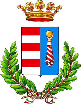 Coat of arms of Cremona