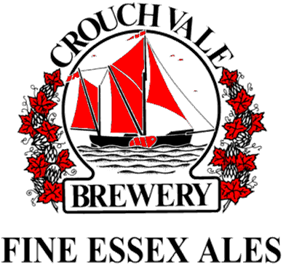 Crouch Vale Brewery