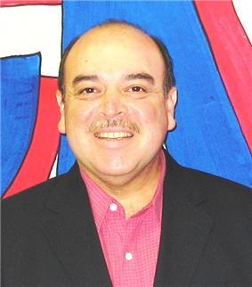 Cruz Bustamante, 62nd Speaker (1996–1998)