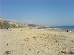 Crystal Cove.jpg
