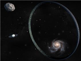 Culture's orbital.jpg