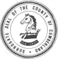 Seal of Cumberland County, New Jersey