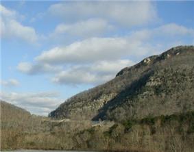 Cumberland Gap Historic District