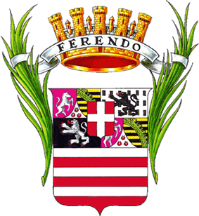 Coat of arms of Cuneo
