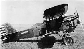 P-2 Hawk