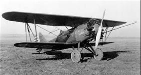 P-3 Hawk