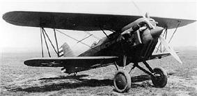 P-5 Superhawk