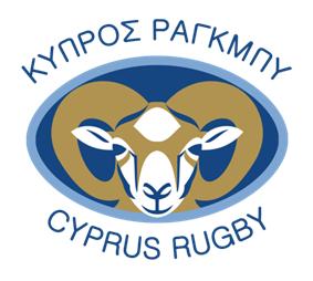 Association crest