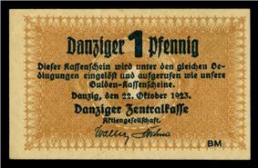 DAN-32-Danzig Central Finance-1 Pfennige (1923).jpg
