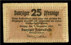DAN-46-Danzig Central Finance-25 Pfennige (1923).jpg