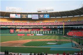 DC RFK Stadium.jpg