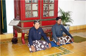 DSC00441 Java Kraton Gardener Sultans Palace (6265682285).jpg