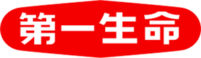 Daii-Ichi Life logo