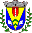 Coat of arms of Dakar