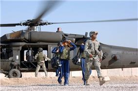 Dallas Cowboys Cheerleaders in Iraq 2.jpg