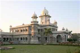 Daly College, Indore.jpg