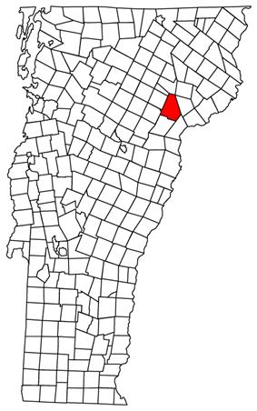 Danville, Vermont