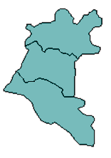 Daraa Governorate