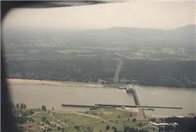 Dardanelle Lock and Dam.jpg